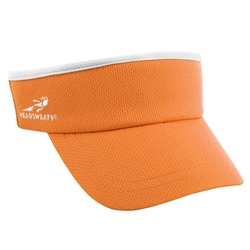 Headsweats - Supervisor Sun Visor Hat