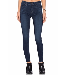 Level 99 - Tanya High Rise Ultra Skinny Jeans