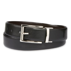 Van Heusen - Reversible Leather Belt