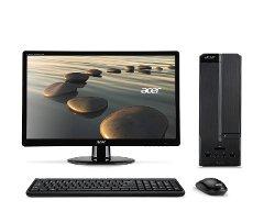 Acer - Aspire AXC-603-UR16