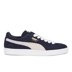 Puma -  Suede Classic Trainers Sneakers