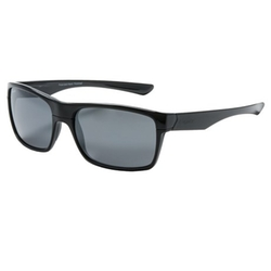 Coyote Eyewear - Twist Polarized Sunglasses