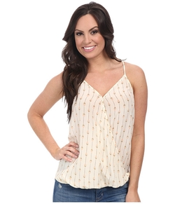 Lucky Brand - Tala Tank Top