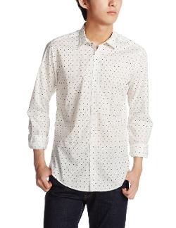 Diesel - S-Tapas Woven Shirt