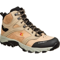 Garmont  - Flash GTX Hiking Boot