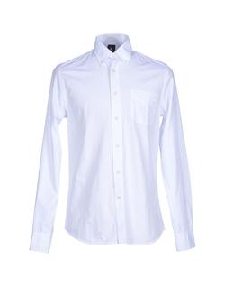Marina Yachting  - Long Sleeve Button Down Shirt