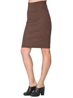American Apparel - Pencil Skirt