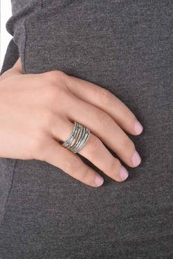 Gorjana - Stackable Rings