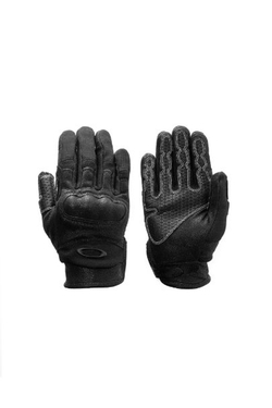 Oakley - Mens FR Fast Rope Glove