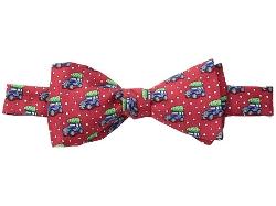 Vineyard Vines - Printed Bow Tie