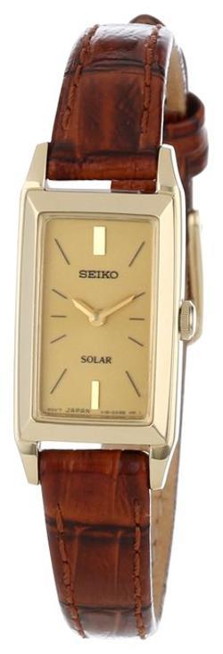 Seiko - Women