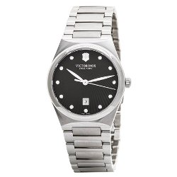 Victorinox Swiss Army - Victoria Watch
