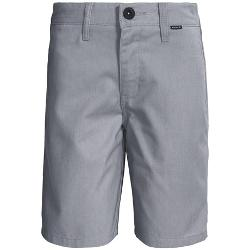 Hurley  - One and Only Chino Shorts