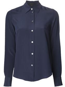 MARC JACOBS c - classic blouse