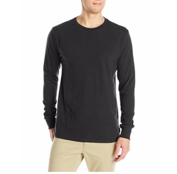 Billabong - Essential Long Sleeve T-Shirt