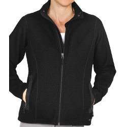 ExOfficio  - Consolo Fleece Jacket