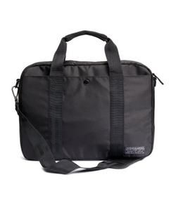 H&M - Laptop Bag