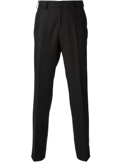 Our Legacy  - Tailored Trousers