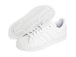 Adidas Originals  - Superstar 2 W Sneakers