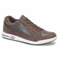 Dexter Bowling Shoes - Keegan Bowling Shoes