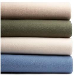 WestPoint Home - Martex Super Soft Fleece Blanket