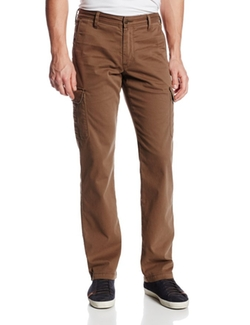 7 For All Mankind - Carsen Cargo Pants
