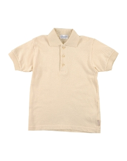 Magnolia - Polo Shirt