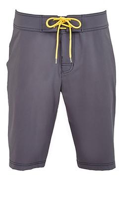 James Perse - Long Board Shorts