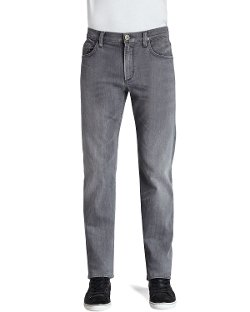Citizens of Humanity	 - Sid Classic Straight-Leg Jeans