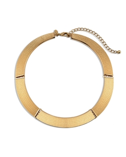 Chico - Naka Collar Necklace
