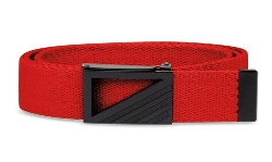 Adidas - Golf Webbing Belt