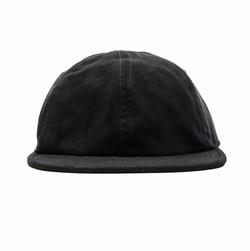 Saturdays NYC - Canyon Hat