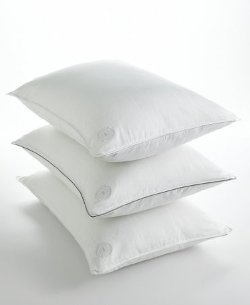 Hotel Collection - Support King Bed Pillow