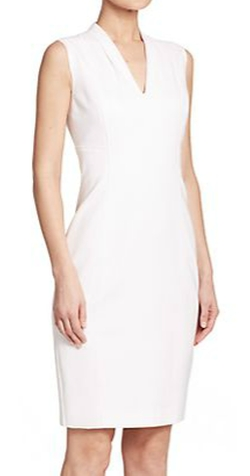 Elie Tahari - Cambridge Dress
