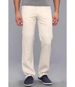 Culture Phit  - Corbin Linen Trouser