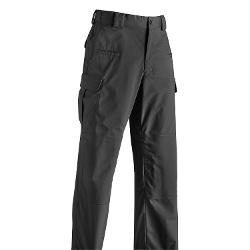 5.11 Tactical  - Stryke Pant with FlexTac
