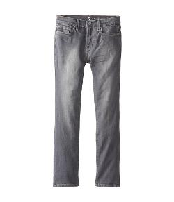 7 For All Mankind Kids  - The Straight Jean