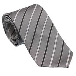 Coachella - Silk Tie