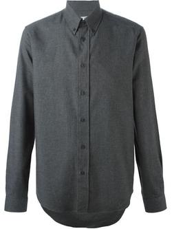 Kenzo  - Button Down Shirt