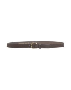 Tru Trussardi - Regular Belt