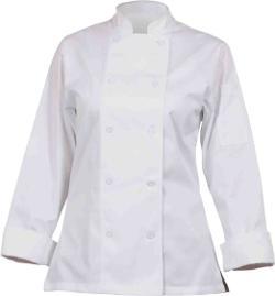 Chef Works  -  Women