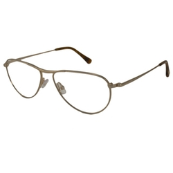 Tom Ford - Aviator Reading Glasses