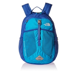 The North Face - Youth Recon Squash Backpack