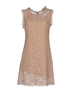 Lou Lou London - Short Dress