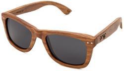 Proof Ontario  - Polarized Wayfarer Sunglasses
