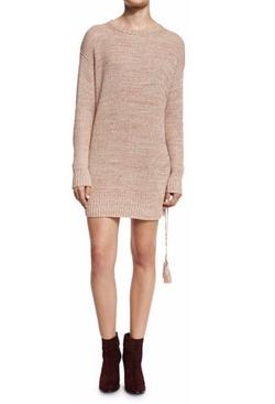 Rachel Zoe - Sonia Sweater Dress