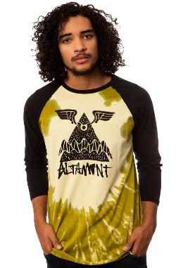 ALTAMONT -  Men