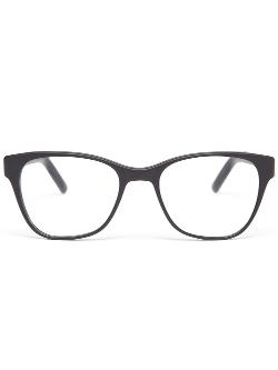 Prism  - Clear Optical Glasses
