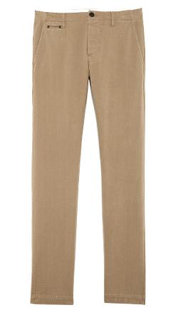 3x1 - Khaki Pants