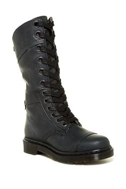 Dr. Martens - Triumph 1914 Boot